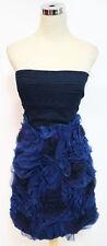 BCBG MAX AZRIA DKINK Party Prom Dress 8 - $598 NWT