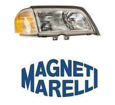 Mercedes W202 C230 Passenger Right Halogen Headlight Assembly OEM 202 820 28 61