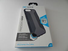 Speck Products Presidio Grip For iPhone 8/7/6S/6 Plus 5.5
