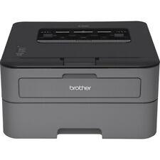 Brother HL-L2300D Standard Compact Personal Laser Printer - [LN]™
