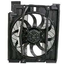Air conditioner Blower for BMW E39 520i 523i 528i 535i 540 64548380780 351040101