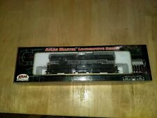 ATLAS MASTER  HO SCALE #9514 H16-44 NYC Locomotive New! DCC!