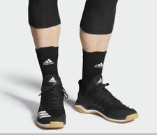 Adidas Icon 4 Trainer Performance Baseball Shoes SIZE 13 CG5270