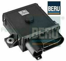 GSE102 Beru Control Unit, glow plug system for BMW 12217801201