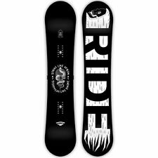 5771b5da8131 Snowboards for sale
