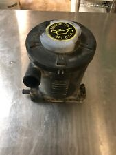 New Listing2008 2009 2010 Ford F250 F350 6.4 Powerstroke Oe Engine Oil Fill Reservoir