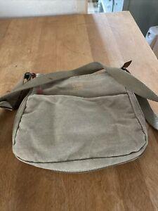 Troop London Bag