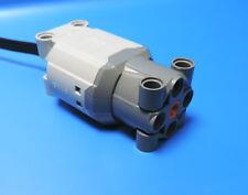 LEGO® Technic Power Functions L-Motor / Large Motor