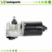 Windshield Wiper Motor Car Parts for Chrysler/ Dodge/ Plymouth 55155043