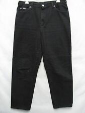 A4857 Riders 1305508 Hemmed Cool Jeans 36x29