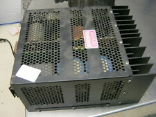 ACDC Electronics Power Supply, Cat # RT301 RT301, Used, WARRANTY
