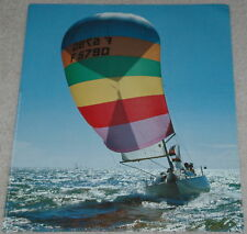 "Artwork Reproduction Poster Photo,Boat Large 36""x24"" Unsigned Netherlands"