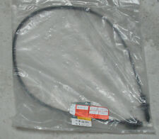Renault Laguna I Accelerator Cable Part Number 7700416874