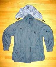 "CANADIAN MILITARY COMBAT WINTER PARKA SZ/ 70/36"" N14"