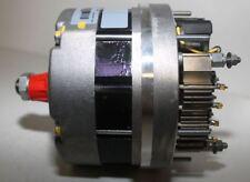 Lichtmaschine Generator Porsche 911 3.2 3.2 Turbo 02/84-11/90 90A ORIGINAL VALEO