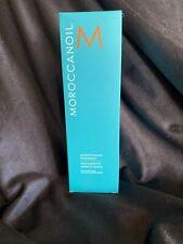 Moroccanoil Treatment with Pump 6.8 oz