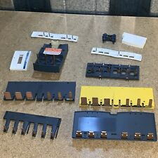 Bundle Connector Bus Bar Accessories Schneider Telemechanique TeSys Contactors