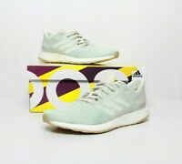 adidas Pureboost DPR Running Shoes Women's Athletic Sneakers New