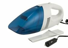 Streetwize SWCV Wet and Dry Car Vaccum Cleaner