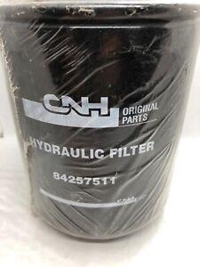 CNH 84257511 Hydraulic Filter