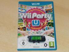 Jeux vidéo FIFA pour Nintendo Wii U PAL
