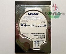 """30GB Matrox DiamondMax Plus 8 HDD 7200RPM 2MB 3.5"""" IDE UDMA/133 6E030L0"""
