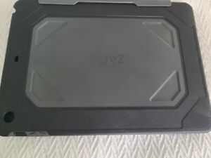 Zagg Rugged Book case for Apple Air 2