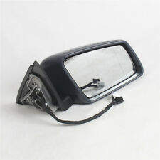 For Benz C-Class W204 C180 C200 10-14& Right Side Rear View Mirror Electric Fold