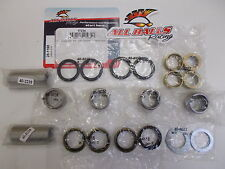 ALL BALLS KIT REVISIONE FORCELLONE 17234 PER KTM 250 EXC-F 2013