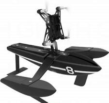 Parrot mini drone Hydrofoil Orak