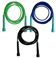 3m Skipping Rope for Speed Fitness Boxing Jumping Crossfit Weight Loss Exercise