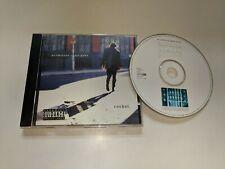 * MUSIC CD ALBUM * PRIMITIVE RADIO GODS - ROCKET *