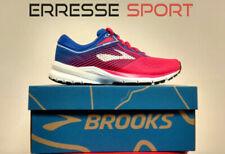 Scarpe da ginnastica Brooks brooks launch per donna