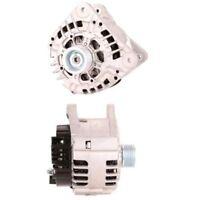Lichtmaschine 125A OPEL Movano Vivaro 2.0 i 16V 1.9 2.2 2.5 DTi Ecotec Generator