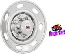 Priced Each 893253139B Dual Clamp Exhaust Sleeve Vaico