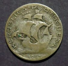 1948 Portugal 2.5 Escudos
