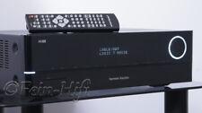 Harman Kardon AVR 151 HDMI 5.1 AV-Receiver mit Internetradio & USB