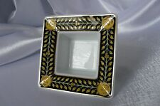 Rosenthal Versace Vanity Tea Light Holder
