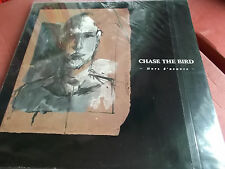 """CHASE THE BIRD: HORS D'OEUVRE: 12"""" VINYL MAXI SINGLE (E.P.): 1991: UGLY RECORDS"""