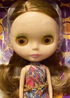 2001 Takara Tomy Neo Blythe Doll Parco limited 1000