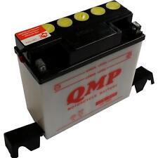 Batterie für BMW 750ccm R 75 /5 bis Baujahr 1974 (51913)