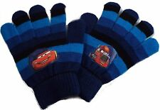 1 paire de gants Cars, n°1.