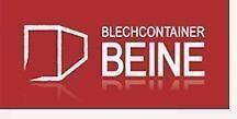 neu_blechcontainer