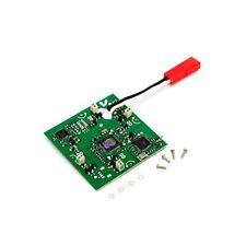Blade E-flite BLH7501 3in1 Control Unit RX/ESCs/Mixer/Gyros mQX