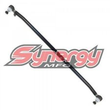 Synergy Heavy Duty Chromoly Tie Rod for 2007-2018 Jeep Wrangler JK