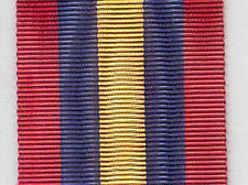 033 Nastrino Croce Guerra di Spagna