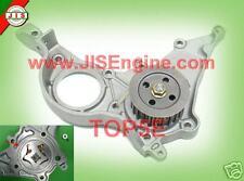 Toyota 92-95 Paseo 5EFE Engine Oil Pump TOP5E