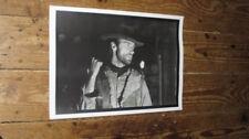 Clint Eastwood Cowboy Legend Great POSTER #8
