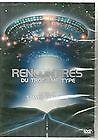 18034 // RENCONTRES DU TROISIEME TYPE STEEVEN SPIELBERG DVD NEUF