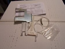 Both New Pitney Bowes Nozzle Kit& Recirculation Pump Together Dw84002/Dw90008